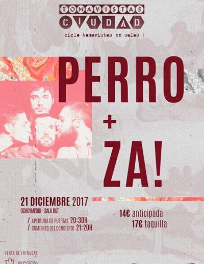 TOMAVISTAS-CIUDAD_PERRO_ZA_SALA-BUT