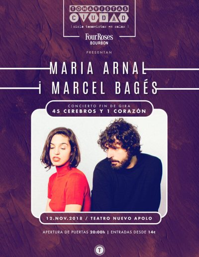 TOMAVISTAS_CIUDAD_MARIA_ARNAL_I_MARCEL_BAGES