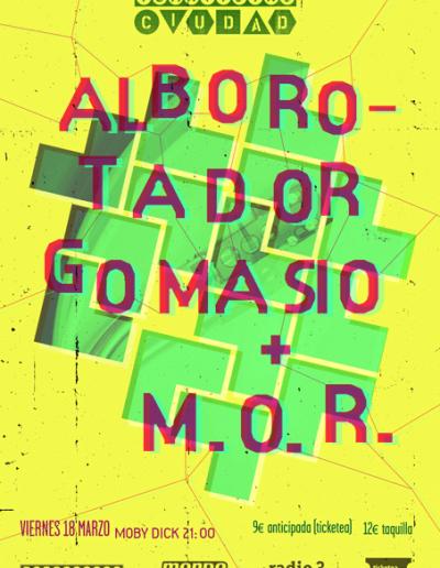 TomavistasCiudad-Alborotador-gomasio-Mor