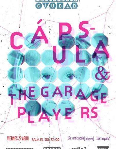 TomavistasCiudad-Capsula-GaragePlayer