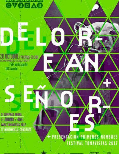 TomavistasCiudad-Delorean-y-Senores