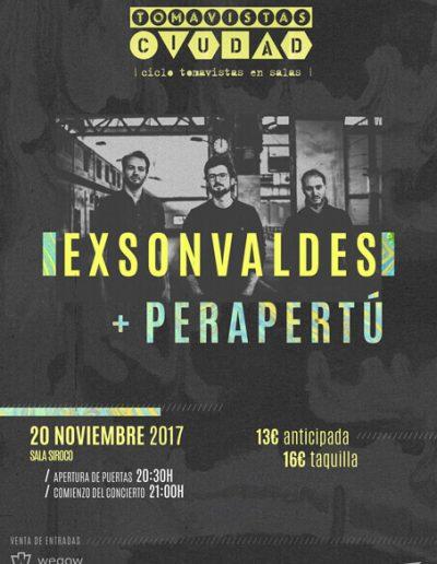 TomavistasCiudad_EXONVALDES_Perapertu
