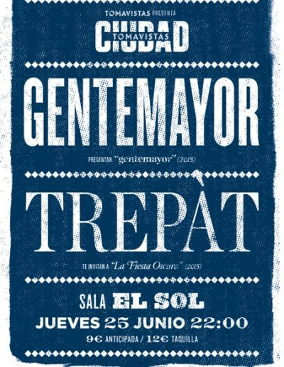 TomavistasCiudad_Gentemayor-Trepat