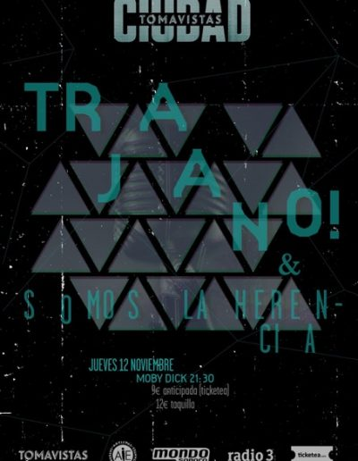TomavistasCiudad_Trajano-SomosLaHerencia