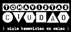 Tomavistas Ciudad