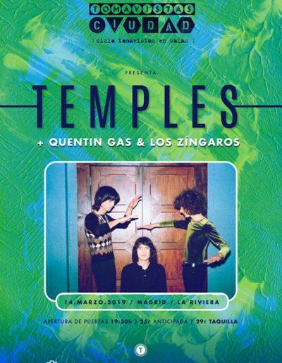 CARTEL_TOMAVISTAS_CIUDAD_TEMPLES+QUENTINGAS